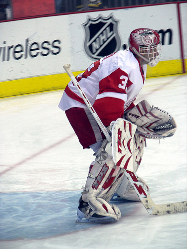 detroit-red-wings--4--vs--columbus-blue-jackets--1----march-22--2008---nationwide-arena--columbus--oh