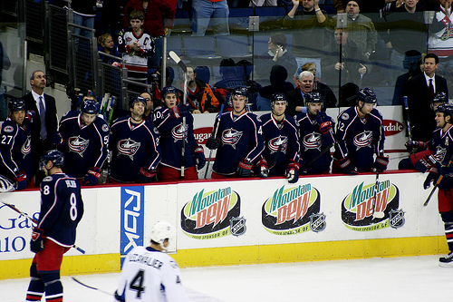 columbus-blue-jackets-vs-tampa-bay