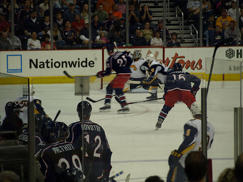 columbus-blue-jackets-vs-buffalo-sabres